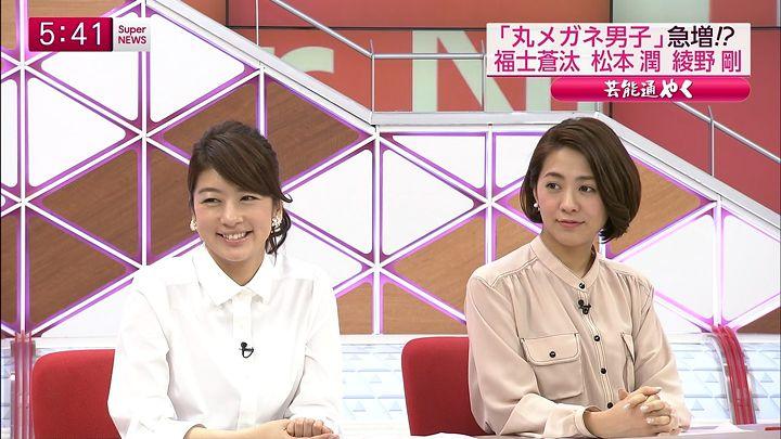 shono20150309_07.jpg