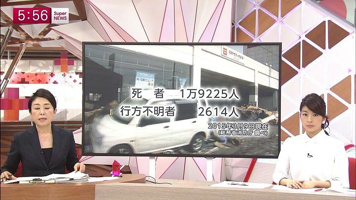 shono20150309_09.jpg