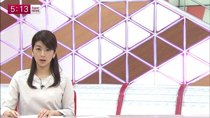 shono20150310_03.jpg