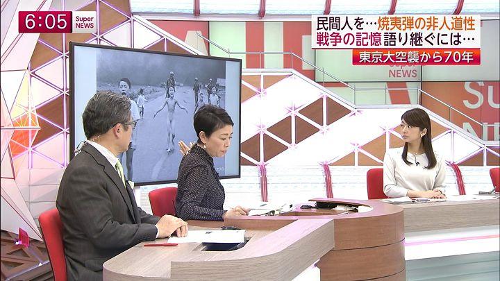 shono20150310_07.jpg
