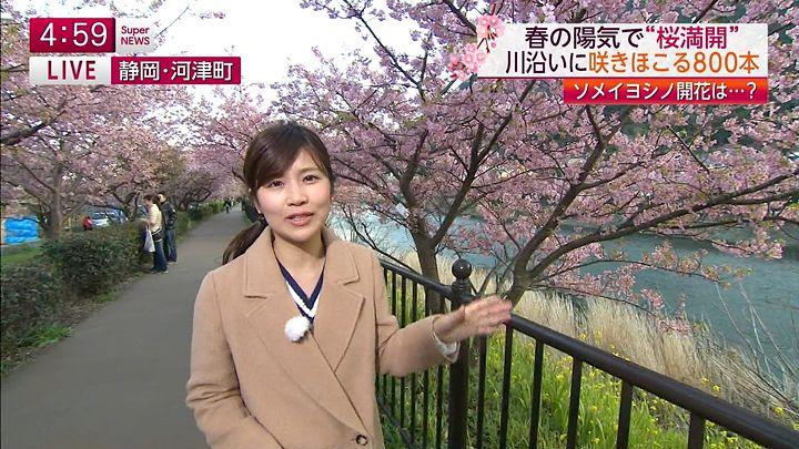 takeuchi20150304_04.jpg