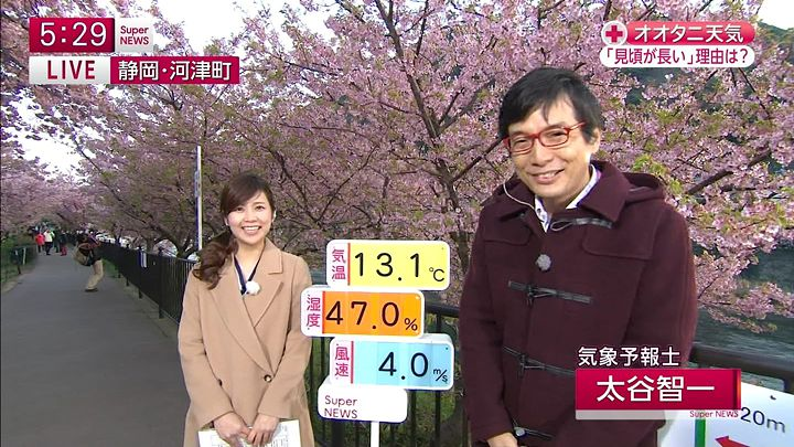 takeuchi20150304_07.jpg