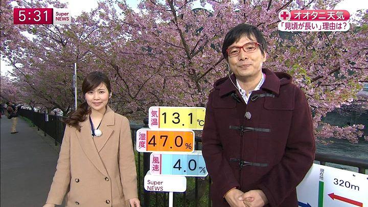 takeuchi20150304_09.jpg