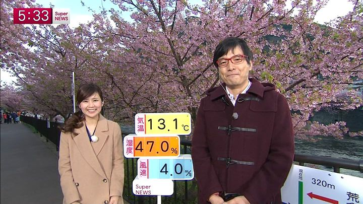 takeuchi20150304_11.jpg