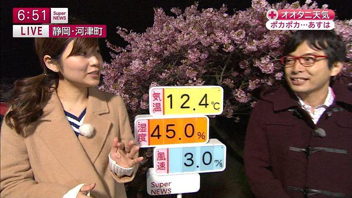 takeuchi20150304_12.jpg