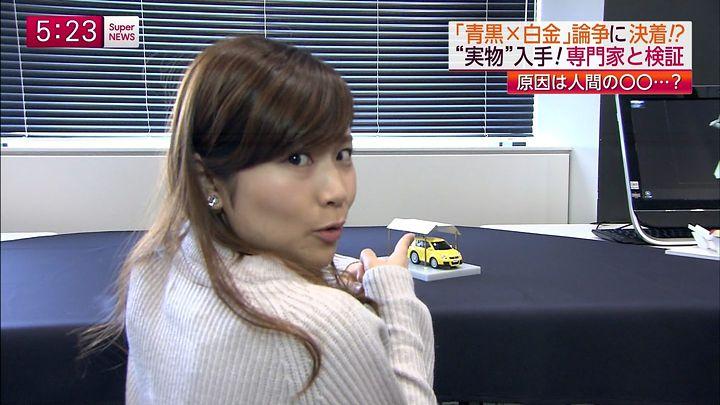 takeuchi20150306_08.jpg