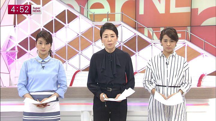 tsubakihara20150303_01.jpg