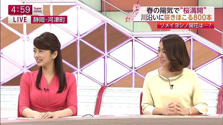 tsubakihara20150304_02.jpg