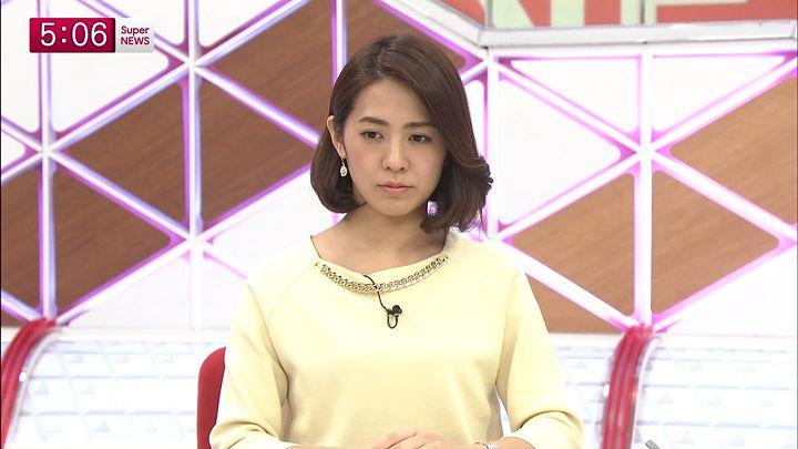 tsubakihara20150304_03.jpg