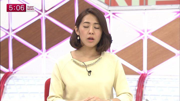 tsubakihara20150304_04.jpg