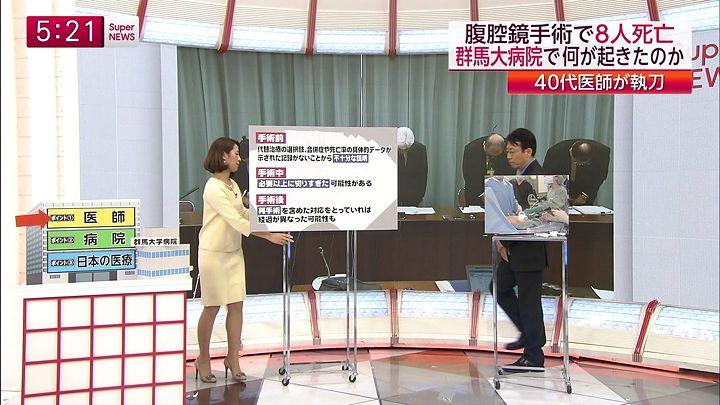 tsubakihara20150304_09.jpg