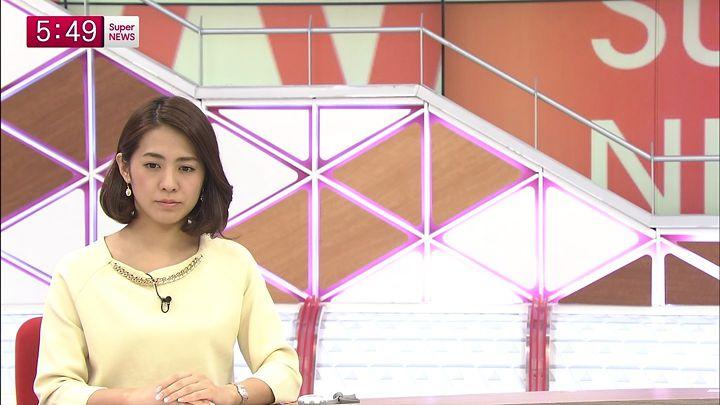 tsubakihara20150304_16.jpg