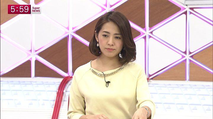 tsubakihara20150304_19.jpg