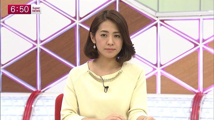 tsubakihara20150304_25.jpg