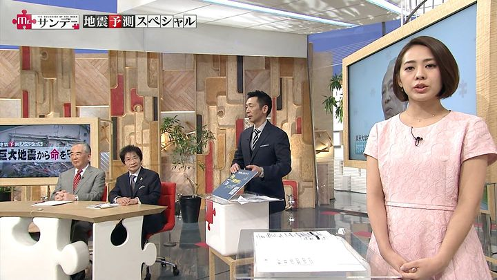 tsubakihara20150308_02.jpg
