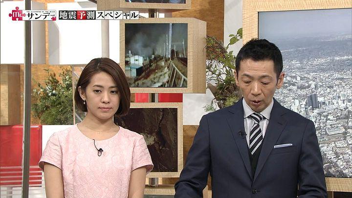 tsubakihara20150308_09.jpg