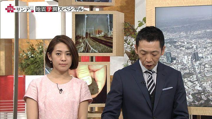 tsubakihara20150308_10.jpg