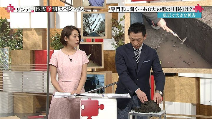 tsubakihara20150308_12.jpg