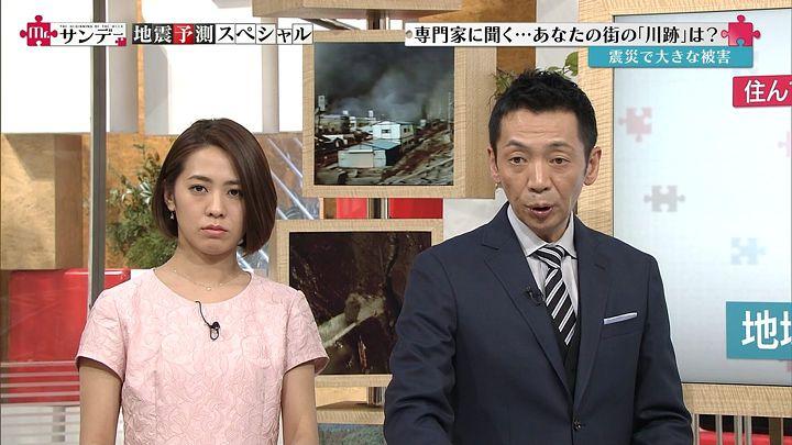 tsubakihara20150308_14.jpg