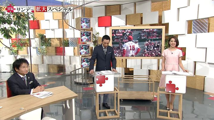tsubakihara20150308_21.jpg