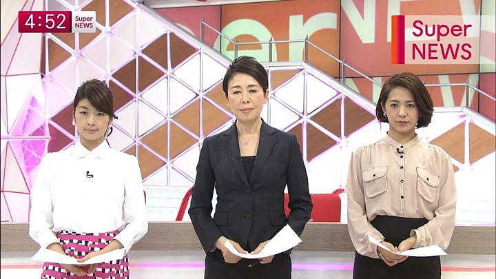 tsubakihara20150309_01.jpg