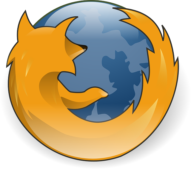 firefox_201508180000.png