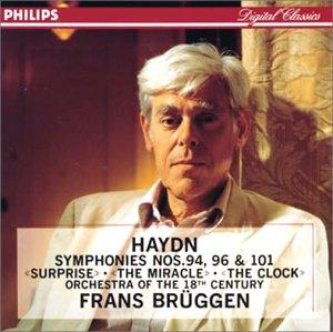 Haydn_Brruggen_94_96_101.jpg