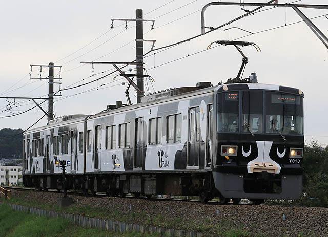 a-938A4894.jpg
