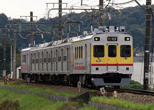 a-938A4918.jpg