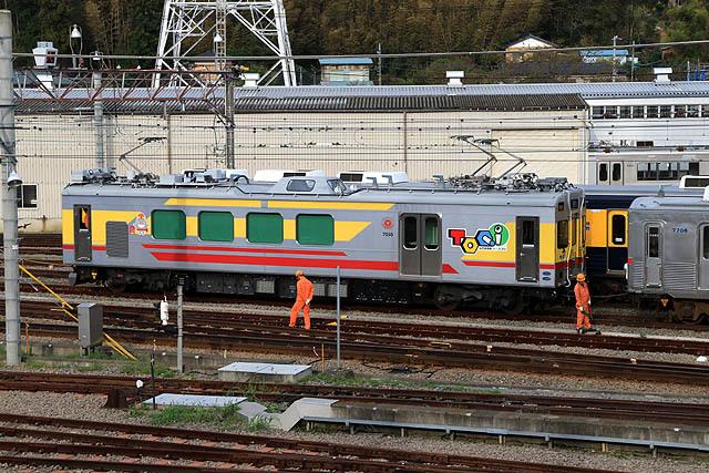 a-938A5040.jpg