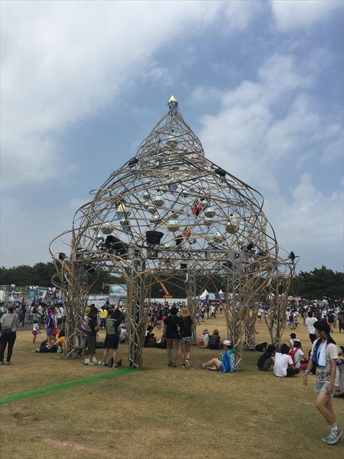 ゆうブログケロブログロックインジャパン2015 (5)