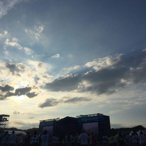 ゆうブログケロブログロックインジャパン2015 (11)