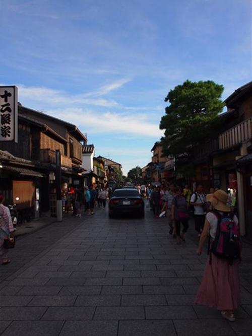 ゆうブログケロブログ京都2015 (10)