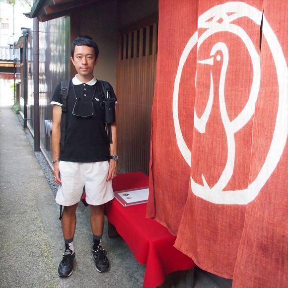 ゆうブログケロブログ京都2015 (40)