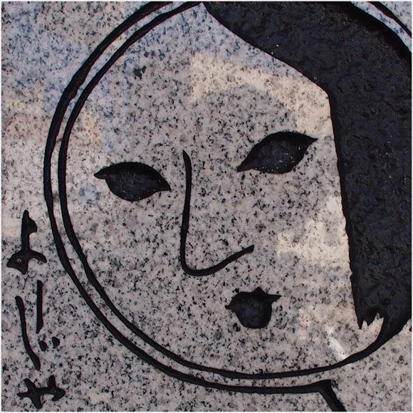ゆうブログケロブログ京都2015 (49)