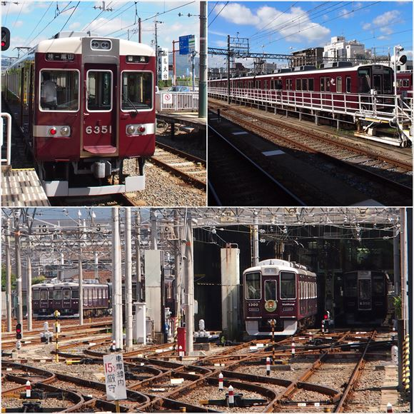 ゆうブログケロブログ京都2015 (57)