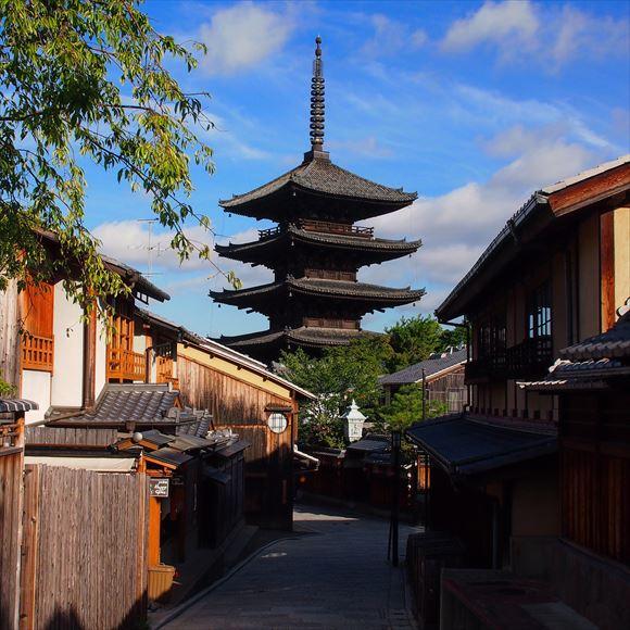 ゆうブログケロブログ京都2015 (46)