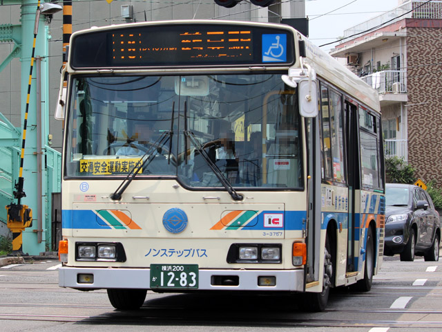Yokohama_3-3757_150729.jpg