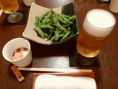 岡正・H29 7 料理1