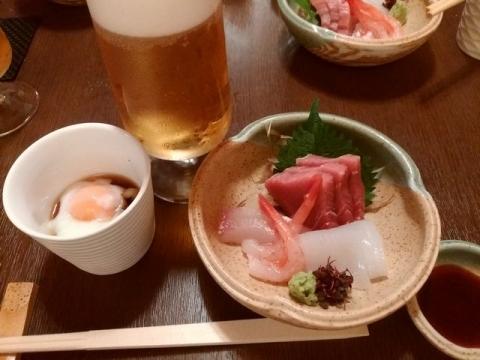 岡正・H29 7 料理2