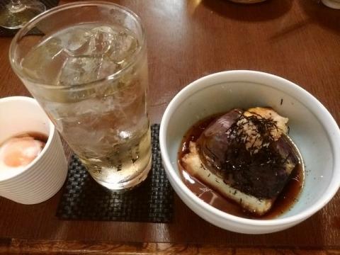 岡正・H29 7 料理3