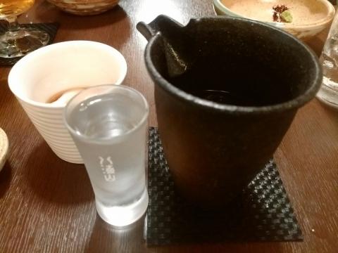 岡正・H29 7 料理4