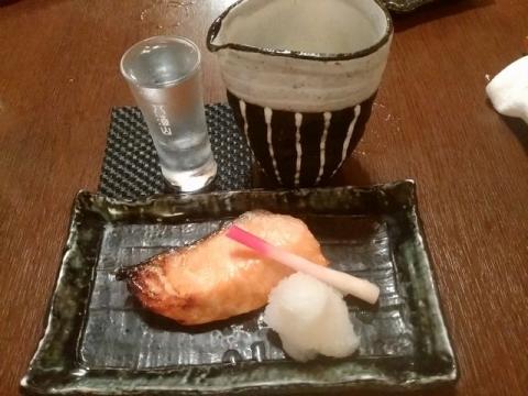 岡正・H29 7 料理5