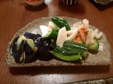 岡正・H29 7 料理6