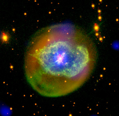 Born-again_planetary_nebula_node_full_image_2.jpg