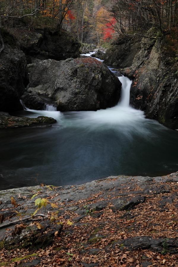 018A6987 滝