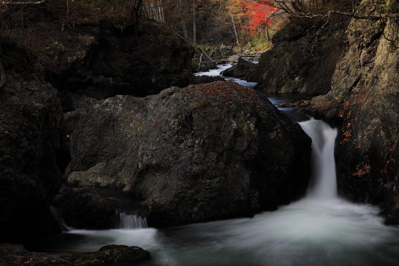 018A7009 滝