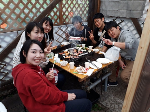20181021idaikujisan