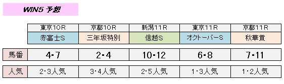 10_14_win5.jpg