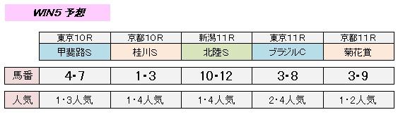 10_21_win5.jpg